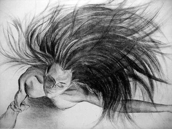 Alicja Mazur Art