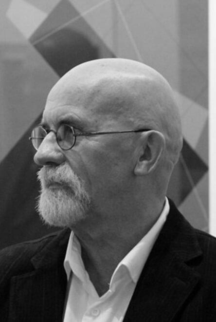 Aleksander Józef Olszewski